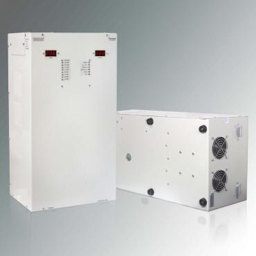 Стабилизатор напряжения Phantom VNTP-18 (18 кВт)