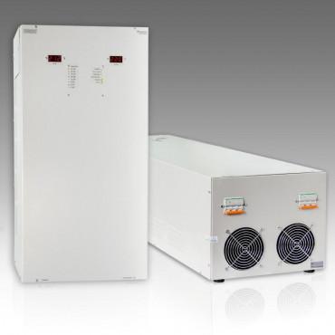 Стабилизатор напряжения Phantom VNTP-24 (24 кВт)