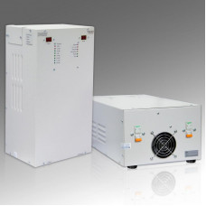Стабилизатор напряжения Phantom VNTP-6 (6 кВт)