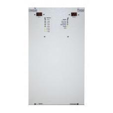 Стабилизатор Phantom VS-8 (8 кВт), 160-265 В